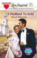 Husband to Hold