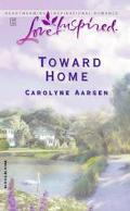 Toward Home