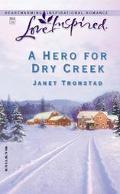 Hero for Dry Creek