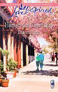 Hometown Courtship