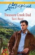 Treasure Creek Dad
