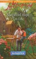 Shelter of Hope