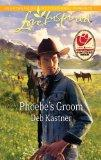 Phoebe's Groom (Love Inspired)