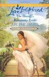 The Sheriff's Runaway Bride (Love Inspired)