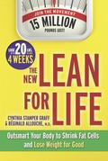New Lean for Life