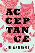 Acceptance : A Novel