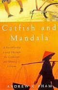 Catfish+mandala