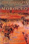 Conquest Of Morocco