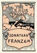 Kraus Project : Essays by Karl Kraus