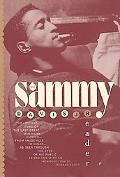 Sammy Davis, Jr., Reader