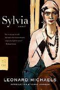 Sylvia A Fictional Memoir