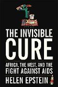 Invisible Cure AIDS in Africa