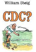 C D C?