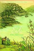Eidi: The Children of Crow Cove (The Children of Crow Cove Series)