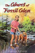 Ghost of Fossil Glen