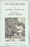 Golden Key - George MacDonald - Hardcover - 2d ed