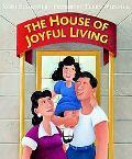 House of Joyful Living