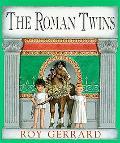 Roman Twins