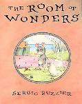 Room of Wonders
