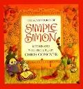 Adventures of Simple Simon