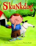Skunkdog