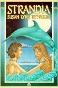 Strandia - Susan Lynn Reynolds - Hardcover
