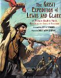 Great Expedition of Lewis and Clark