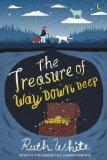 The Treasure of Way Down Deep