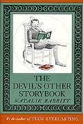 Devil's Other Storybook