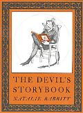 Devil's Storybook
