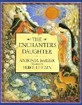 Enchanter's Daughter