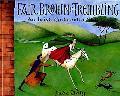 Fair, Brown & Trembling An Irish Cinderella Story