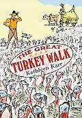 Great Turkey Walk