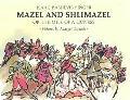Mazel+shlimazel,or Milk of a Lioness