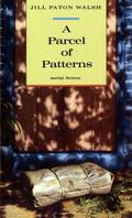 Parcel of Patterns
