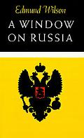 Window on Russia