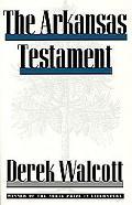 Arkansas Testament