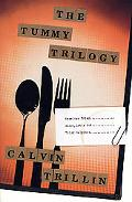 Tummy Trilogy American Fried/Alice, Let's Eat/Third Helpings