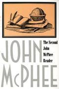 Second John McPhee Reader