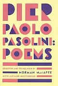 Pier Paolo Pasolini Poems