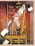 Artist of the Missing