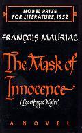 Mask of Innocence