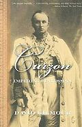 Curzon Imperial Statesman