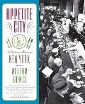 Appetite City : A Culinary History of New York