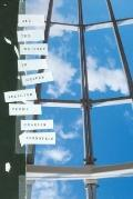 All the Whiskey in Heaven : Selected Poems
