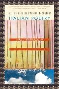 FSG Book of Twentieth-Century Italian Poetry : An Anthology