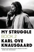 My Struggle: Book 2 : A Man in Love