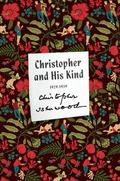 Christopher and His Kind : A Memoir