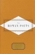 Roman Poets