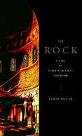 Rock A Tale of Seventh-Century Jerusalem